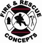 Fire & Rescue Concepts