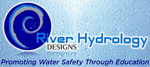 River Hydrology Designs