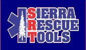 Sierra Rescue Tools