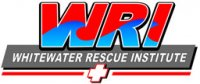 The Whitewater Rescue Institute